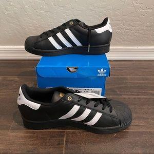Adidas Originals Stan Smith vs. Superstar Sneakers
